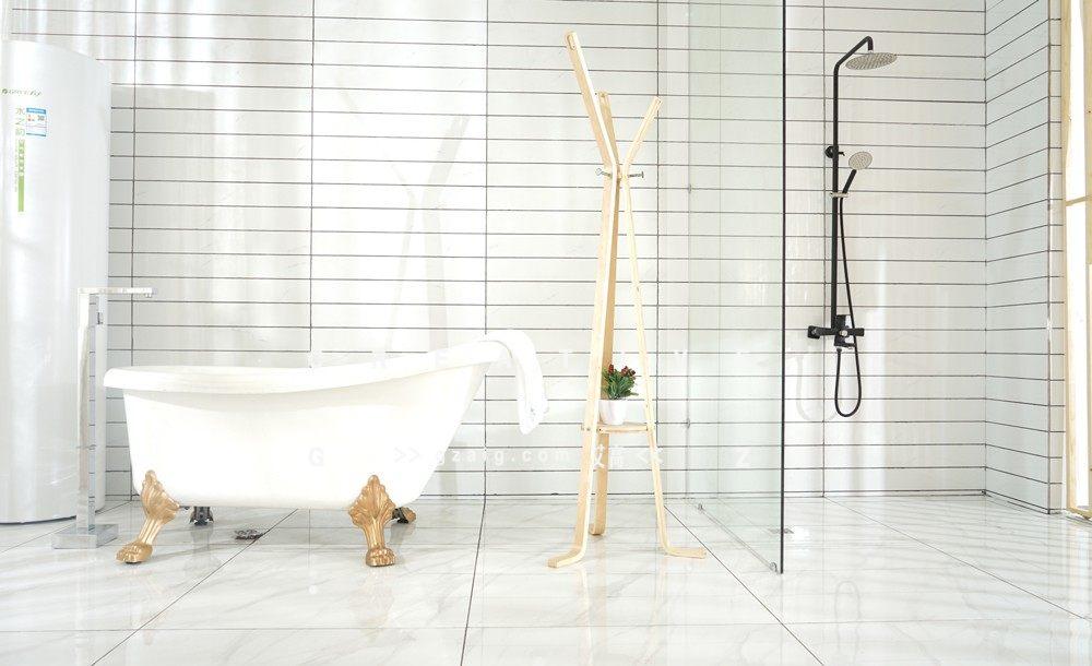 现代化浴室(新)