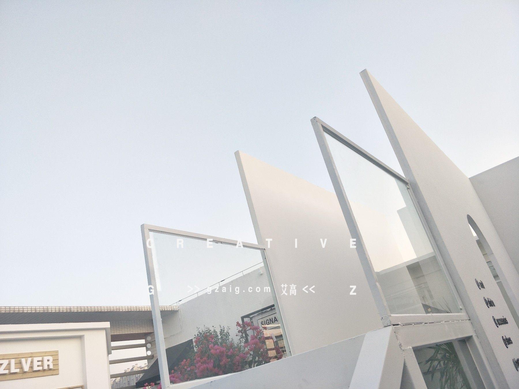 7楼外景图片