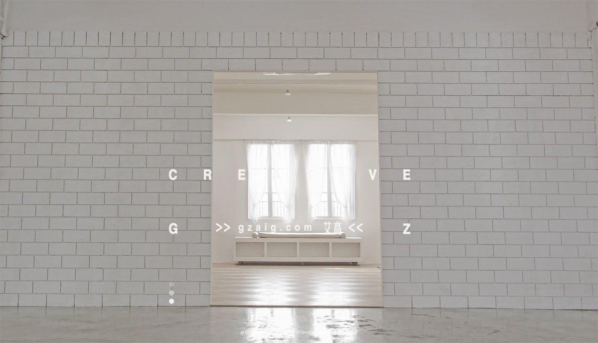 7楼vip 法式空间