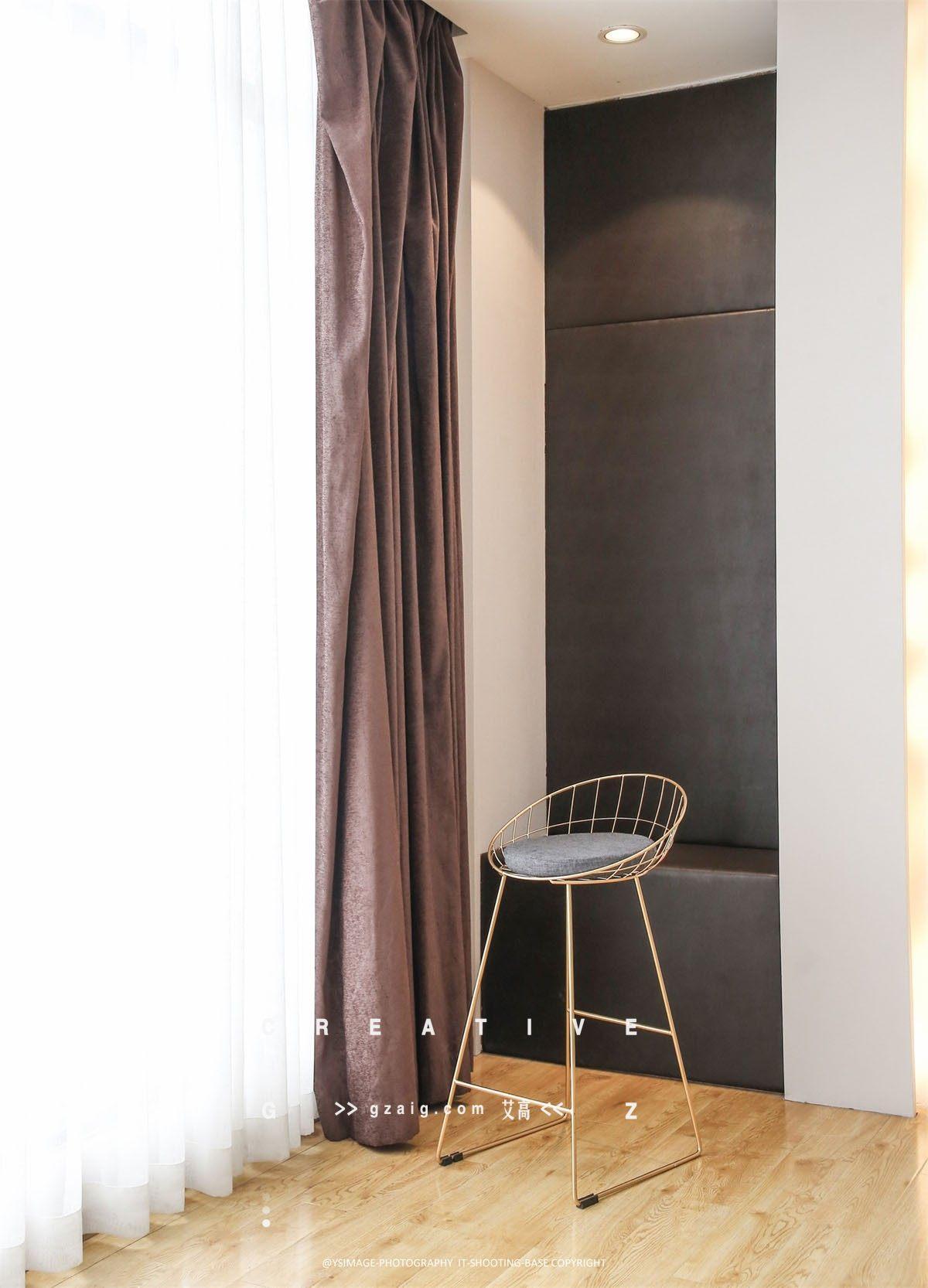 7楼vip 西轩酒店