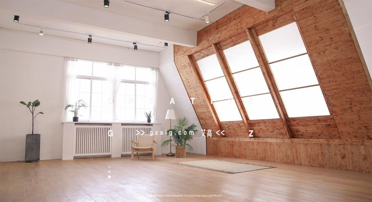 7楼vip 斜窗