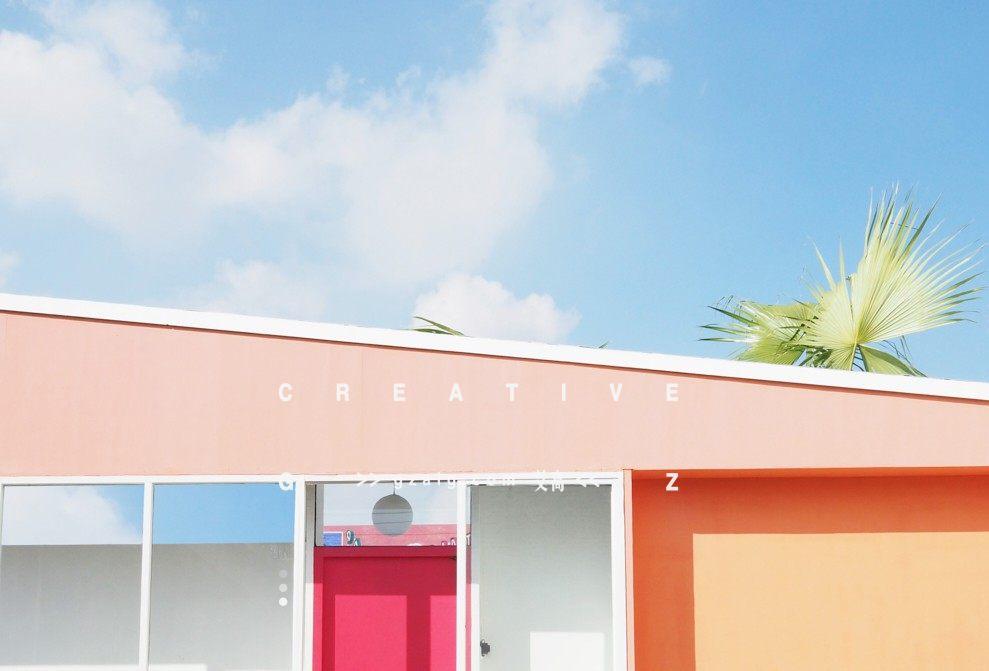 棕榈泉别墅内景
