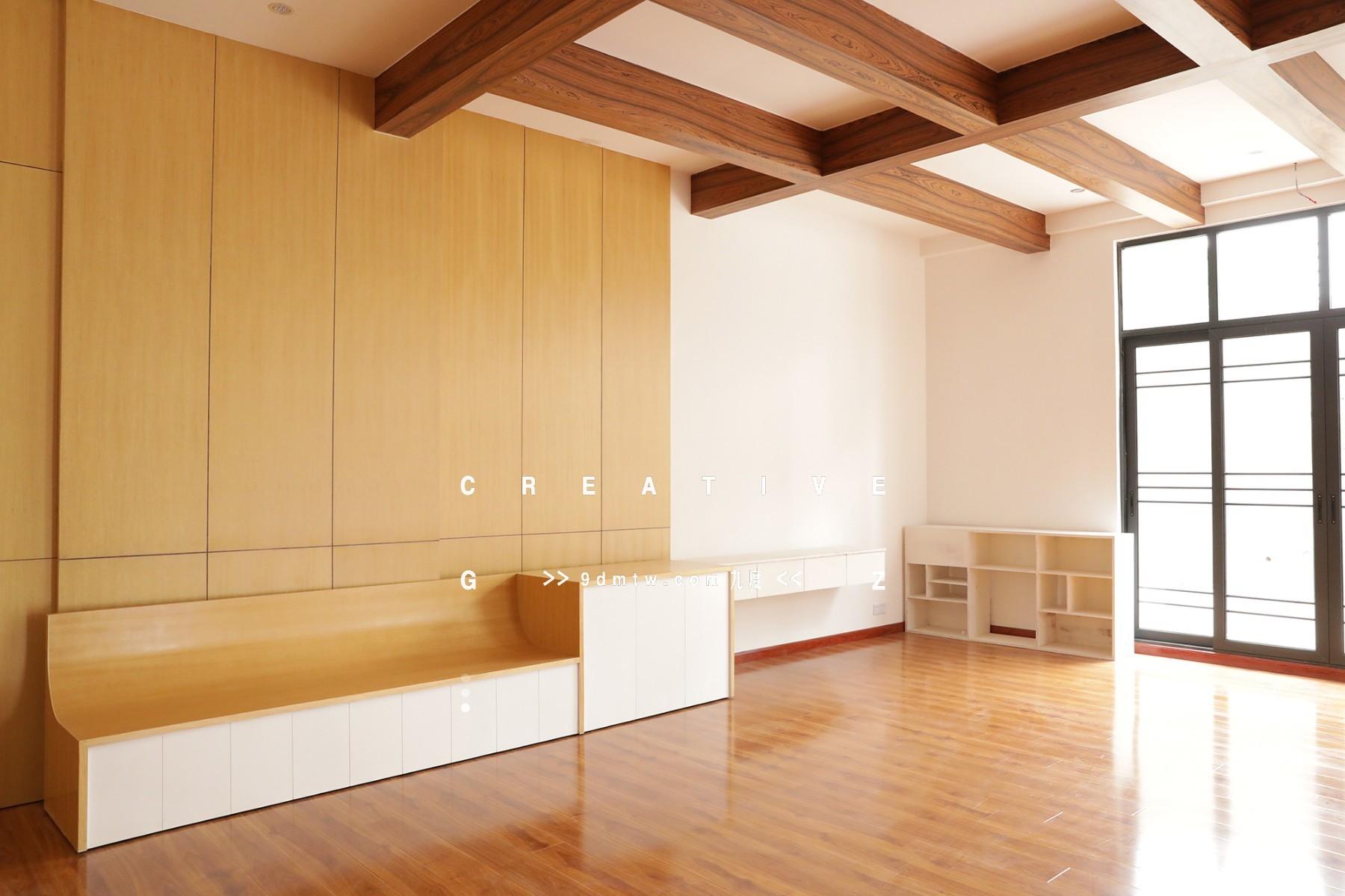 4日式居家