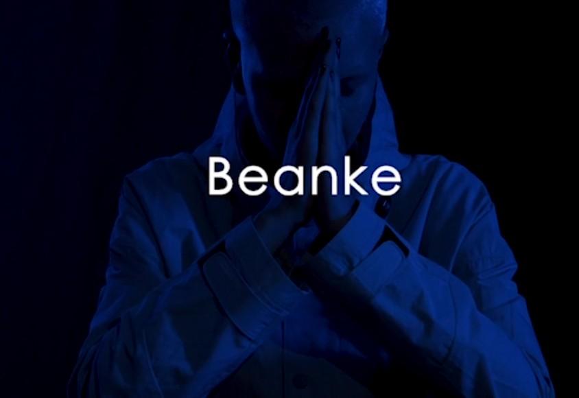 Beanke男裝視頻